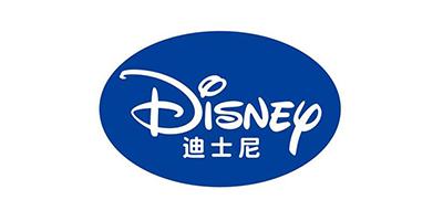 梦幻派对客户-迪士尼