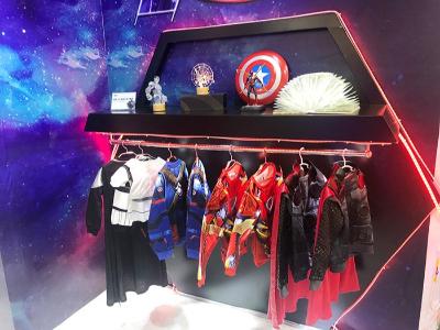 2018年广州玩具展
