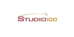 梦幻派对客户-studioloo