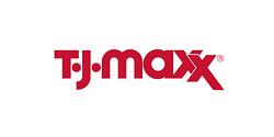 梦幻派对客户-TJMaxx