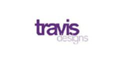 梦幻派对客户-Travis
