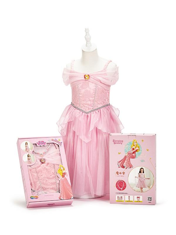 爱洛公主惊喜礼盒